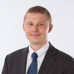Andrew  Kreshovsky