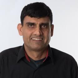 Karim  Shivji