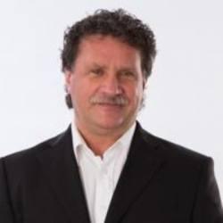 Frank  Dicecca