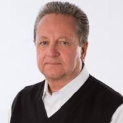 Jim  Stogdill