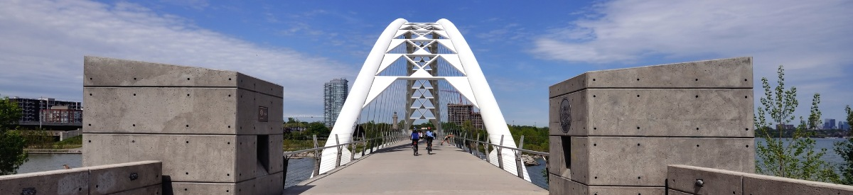 Top 10 Things to Do in Etobicoke