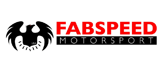 FabSpeed Exhaust For Sale In Toronto