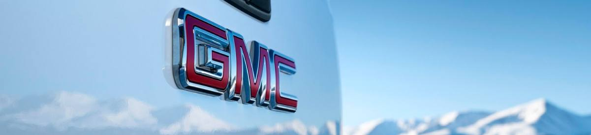 Explore the Capable 2021 GMC Canyon