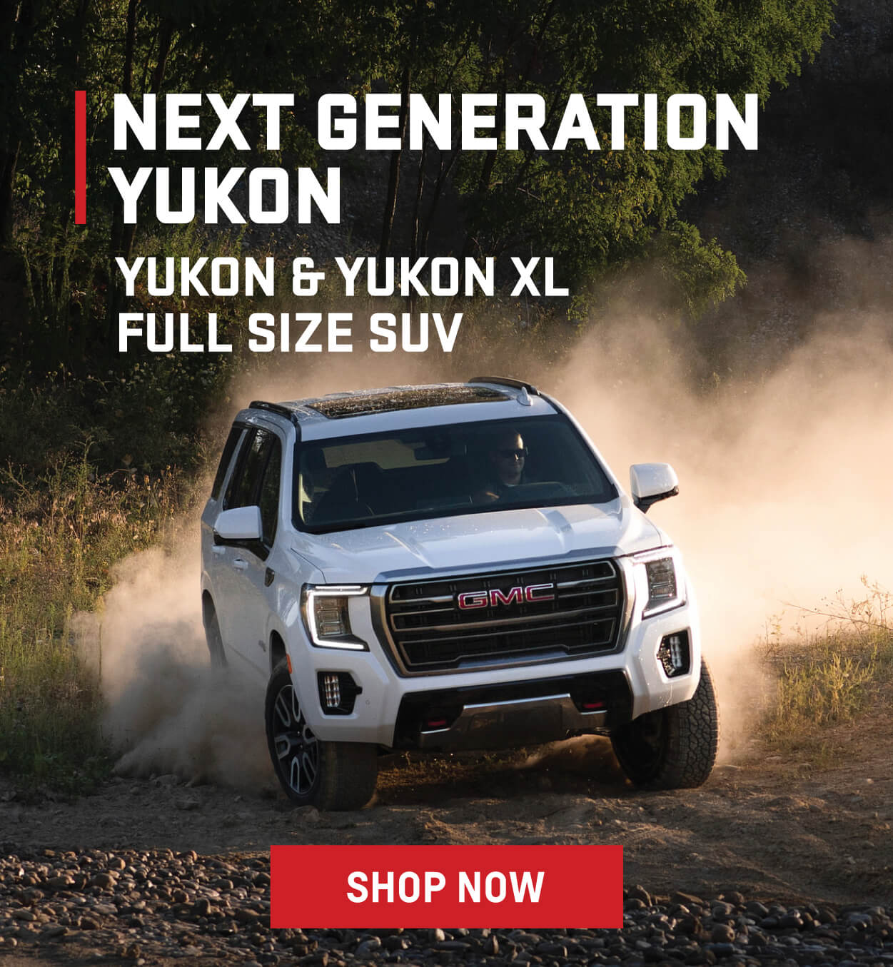 GM-2021-Yukon-XL-August-2021_Mobile-Slider-600x650